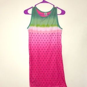 Other - Watermelon nightgown